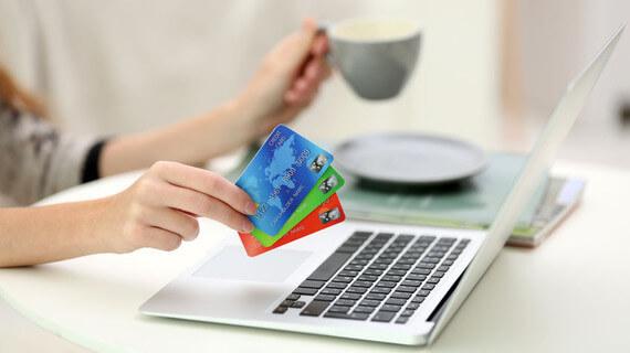 paiement Unibet
