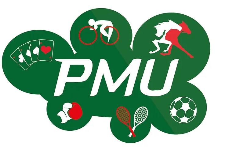 PMU codes promos