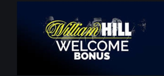 appli William Hill