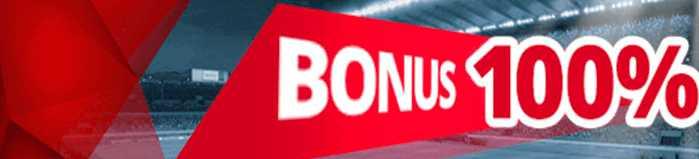 William Hill code bonus