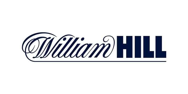 Comment ouvrir un compte William Hill