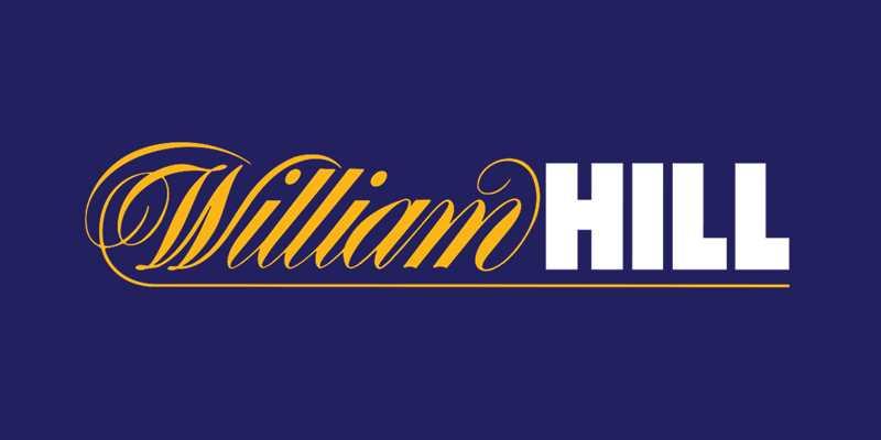 William Hill Benin